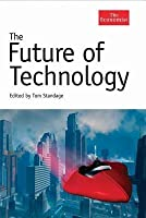 Future of Technology