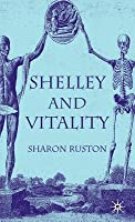 Shelley and Vitality