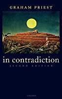 In Contradiction: A Study of the Transconsistent (Revised)