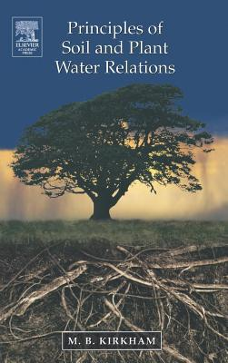 Water Use in Crop Production  by  M.B. Kirkham
