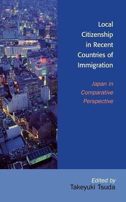 Comparative Entrepreneurship Initiatives: Studies in China, Japan and the USA  by  Chikako Usui