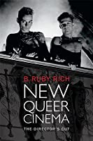 New Queer Cinema: The Director S Cut