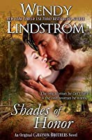 Shades of Honor (Grayson Brothers)