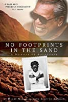 No Footprints in the Sand: A Memoir of Kalaupapa