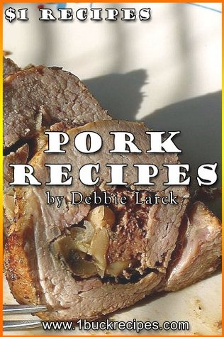 Bread Recipes You Can Easily Make  by  Debbie Larck