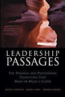 Leadership Passages