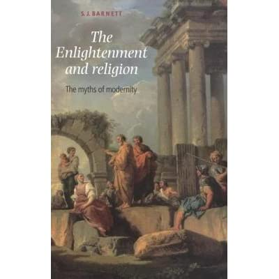 an analysis of robert drantons book mesmerism and the enlightenment in france This month oxford university will award an honorary doctorate of letters to robert darnton of the enlightenment in france book first appeared as a.