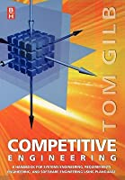 Competitive Engineering