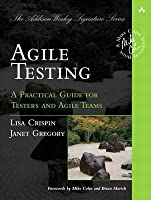 Agile Testing: A Practical Guide for Testers and Agile Teams, Adobe Reader