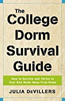 College Dorm Survival Guide: How to Survive and Thrive in Your New Home Away from Home