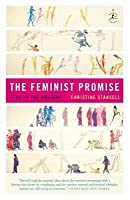Feminist Promise: 1792 to the Present