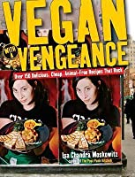 Vegan with a Vengeance