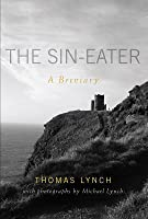 Sin-Eater: A Breviary