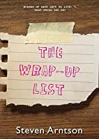 Wrap-Up List