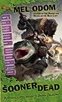 Sooner Dead: A Dungeons & Dragons Novel