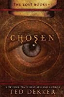 Chosen (The Lost Books, Book 1) (The Books of History Chronicles)