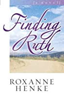 Finding Ruth (Coming Home to Brewster)