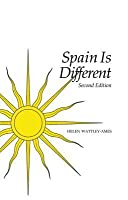 Spain Is Different