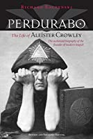 Perdurabo, Revised and Expanded Edition