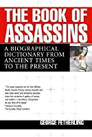 The Book of Assassins