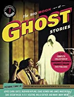 Big Book of Ghost Stories