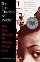 Lost Children of Wilder