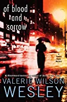 Of Blood and Sorrow (Tamara Hayle, #8)