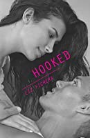 Hooked (Hooked, #1)