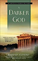 Darker God: A Laetitia Talbot Mystery