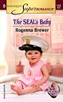 The Seal's Baby