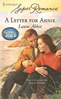 Letter for Annie
