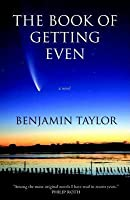 Book of Getting Even, The: A Novel