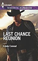 Last Chance Reunion: Texas Cold Case\Texas Lost and Found