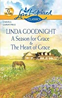 Season for Grace and the Heart of Grace