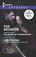 Reunion: The Secret of Cypriere Bayou