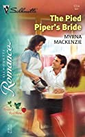 Pied Piper's Bride
