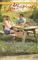 Small-Town Midwife