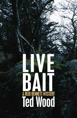 Live Bait Ted Wood