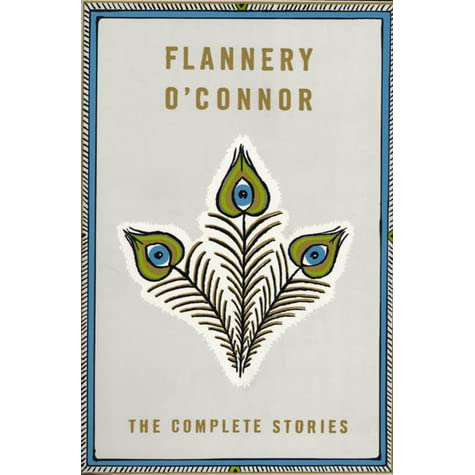analysis of flannery oconner Immediately download the flannery o'connor summary, chapter-by-chapter analysis, book notes, essays, quotes, character descriptions, lesson plans, and more - everything you need for studying or teaching flannery o'connor.