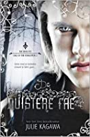 De duistere fae (The Iron Fey: Call of the Forgotten, #2)