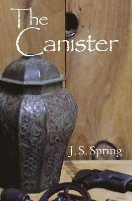 The Canister MR J S Spring