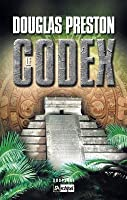 Codex (Suspense) (French Edition)