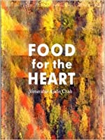 Food for the Heart