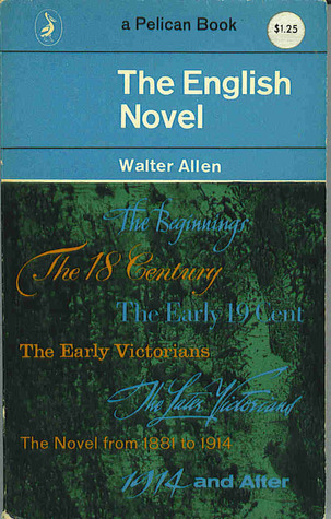 Writers On Writing  by  Walter Ernest Allen