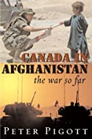 Canada in Afghanistan