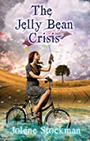 The Jelly Bean Crisis
