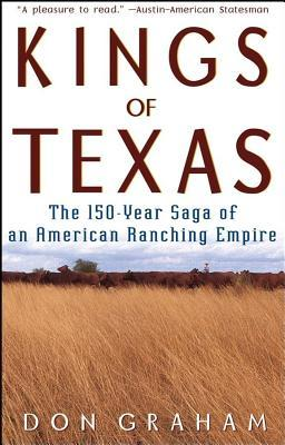 South By Southwest: 24 Stories From Modern Texas  by  Don Graham