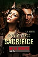 Day of Sacrifice (Day of Sacrifice #1)