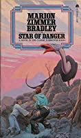 Star of Danger (Darkover, #15)