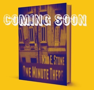 One Minute There: Warren-Bennett-Johnson (New England) Volume 3  by  Max E. Stone